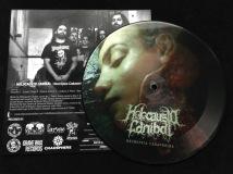 Vinyl HC