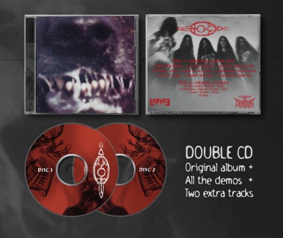 __Double CD.jpg